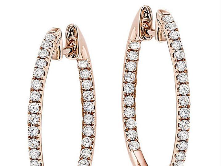 Tmx 1429204131454 Ear13528 Boston wedding jewelry