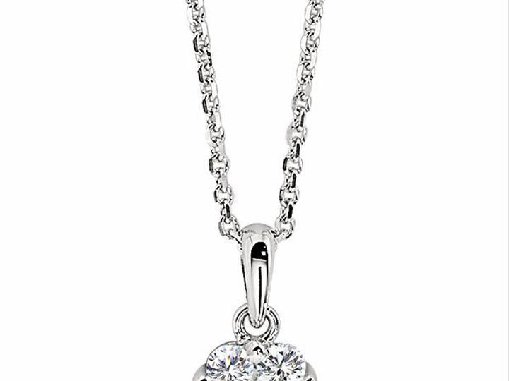 Tmx 1429204134492 Nc156737 Boston wedding jewelry