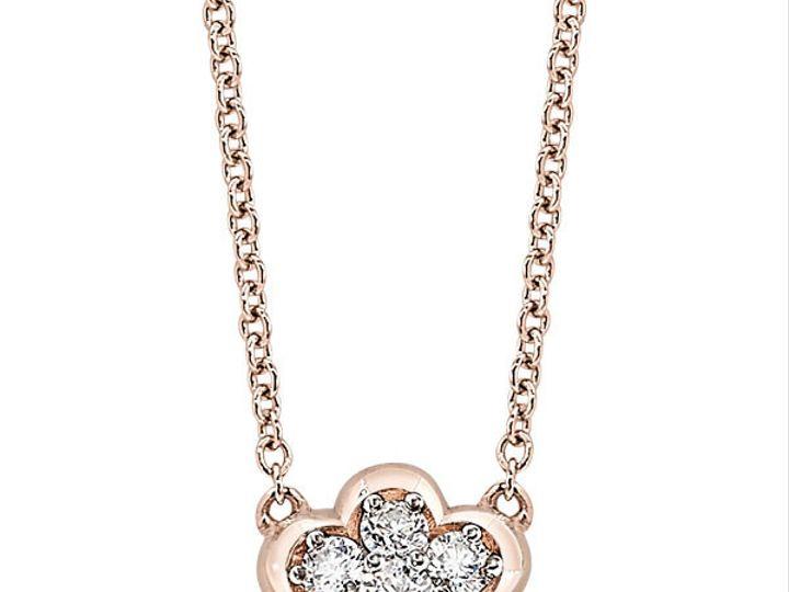 Tmx 1429204138158 Nc303595 Boston wedding jewelry