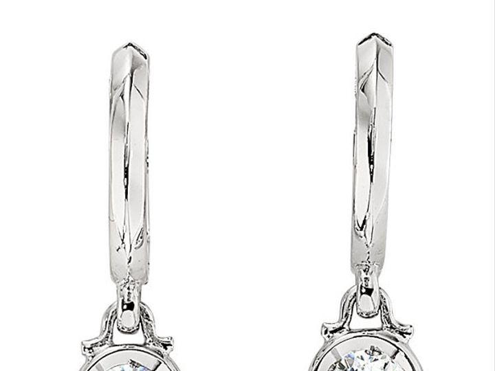 Tmx 1429204294530 Ear13177 Boston wedding jewelry