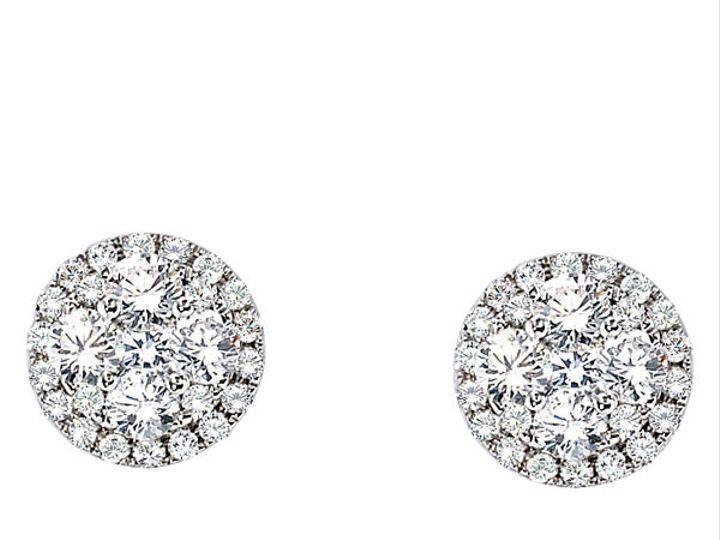 Tmx 1429204297747 Ear13520 Boston wedding jewelry