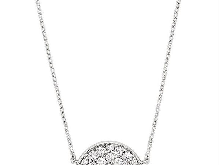 Tmx 1429204301004 Nc303602 Boston wedding jewelry
