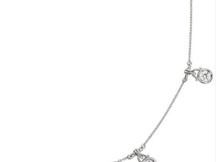 Tmx 1429204303966 Nc303608 Boston wedding jewelry