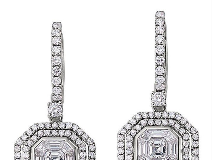 Tmx 1429204437783 Ear13468 Boston wedding jewelry
