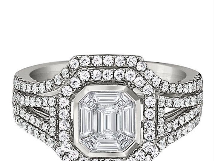 Tmx 1429204441056 Rcld0986 Boston wedding jewelry