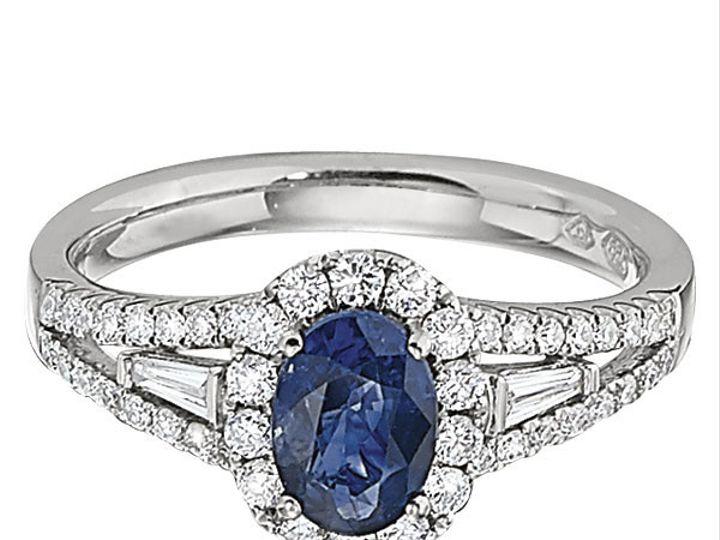 Tmx 1429204448147 Rcls0536 Boston wedding jewelry