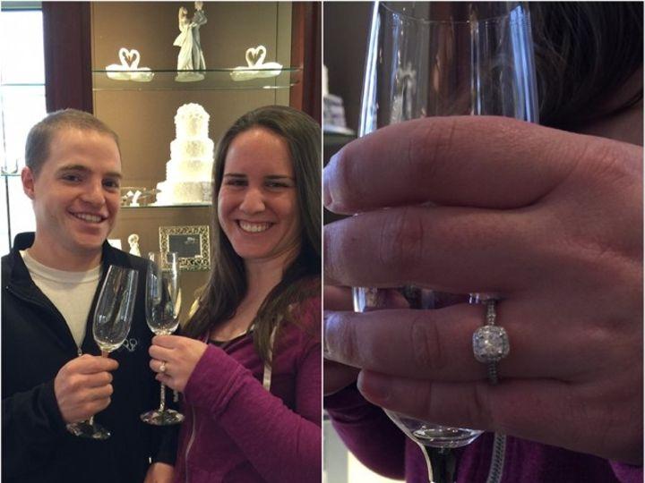 Tmx 1431547196114 Matthewjocelyn Boston wedding jewelry