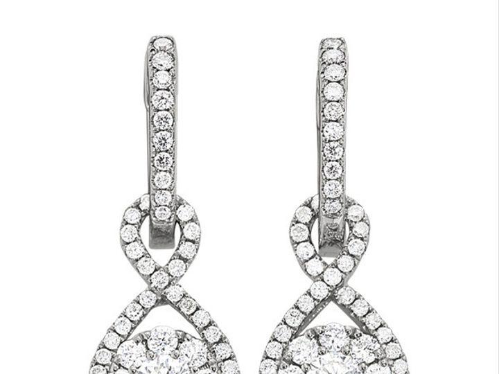 Tmx 1458139939799 Ear13793 Boston wedding jewelry