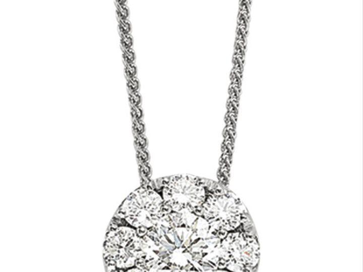 Tmx 1458139950681 Nc156912 Boston wedding jewelry