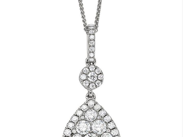 Tmx 1458139954407 Nc303683 Boston wedding jewelry