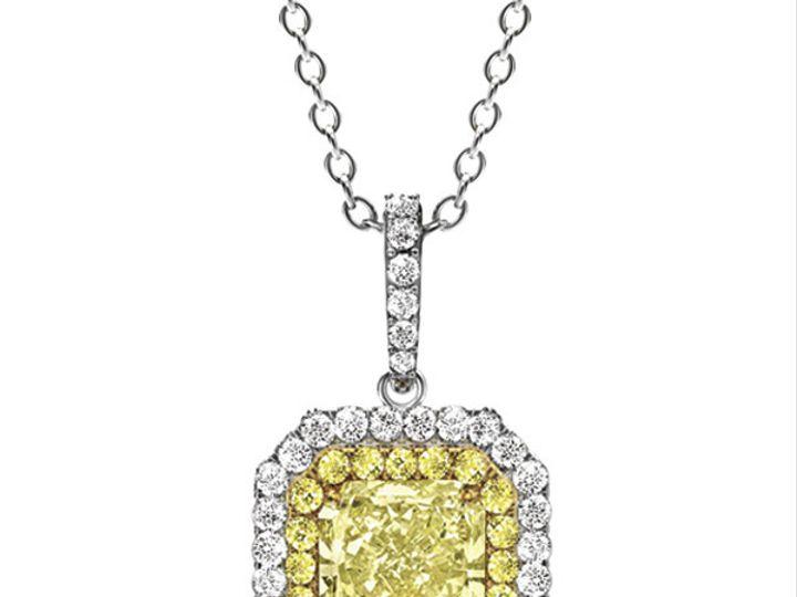 Tmx 1458139959149 Nc313554.jpg Boston wedding jewelry