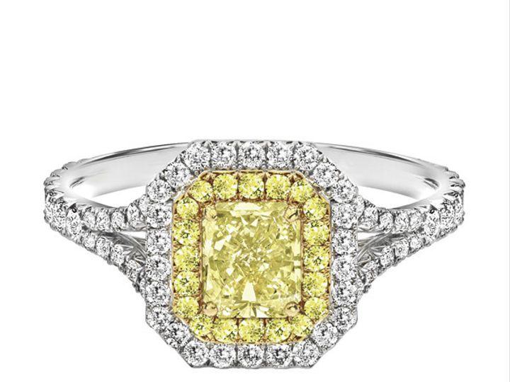 Tmx 1458139964617 Rcsd0205.jpg Boston wedding jewelry