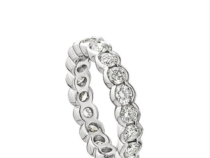 Tmx 1458140207239 Wbet1753 Boston wedding jewelry