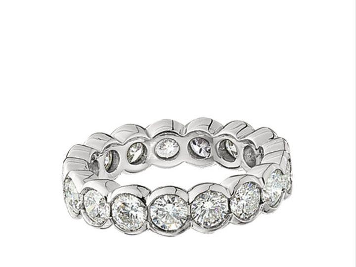 Tmx 1458140207352 Wbet1754 Boston wedding jewelry