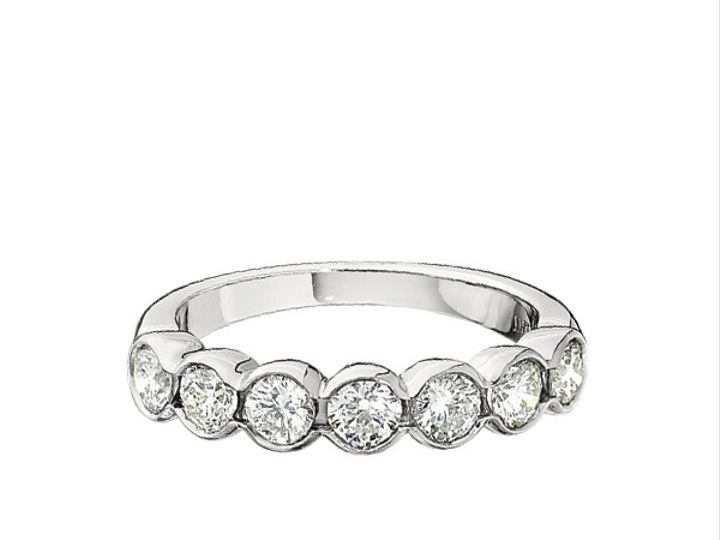 Tmx 1458140212705 Wbs17146 Boston wedding jewelry