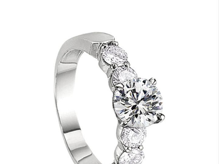 Tmx 1458140422154 Rsm11019 Boston wedding jewelry
