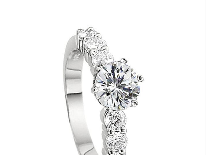 Tmx 1458140422171 Rsm12247 Boston wedding jewelry