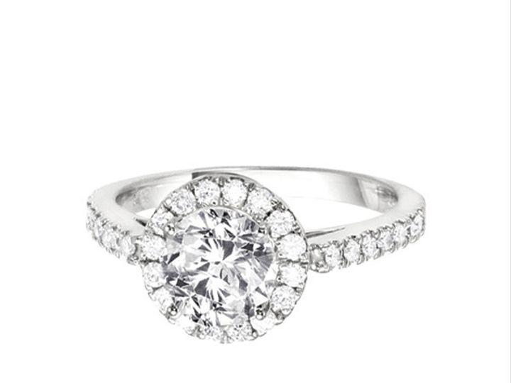 Tmx 1458140435566 Rsm16899 Boston wedding jewelry