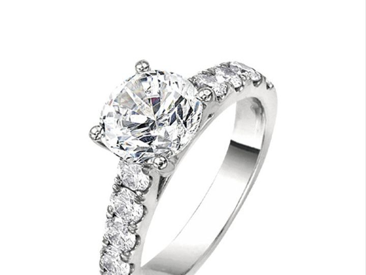 Tmx 1458140472858 Rsm17558 Boston wedding jewelry