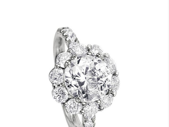 Tmx 1458140491408 Rsm17602 Boston wedding jewelry