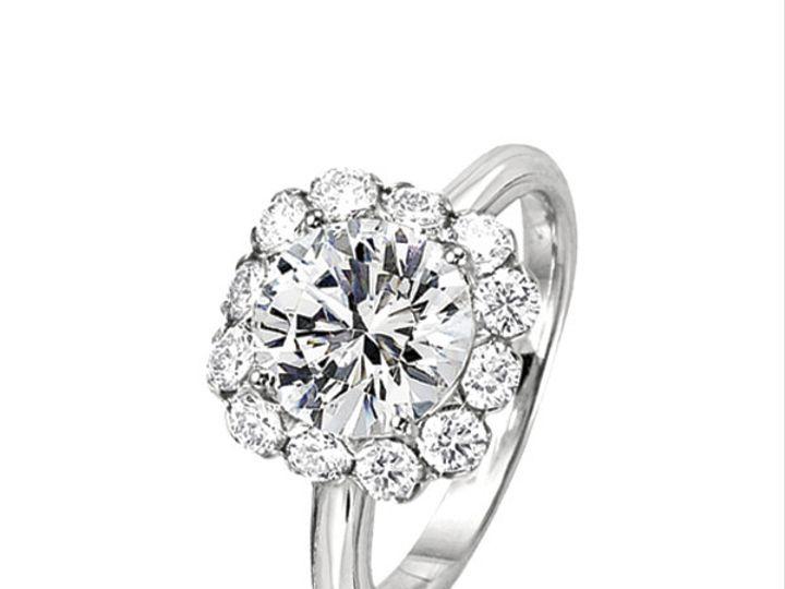 Tmx 1458140521259 Rsm17603 Boston wedding jewelry