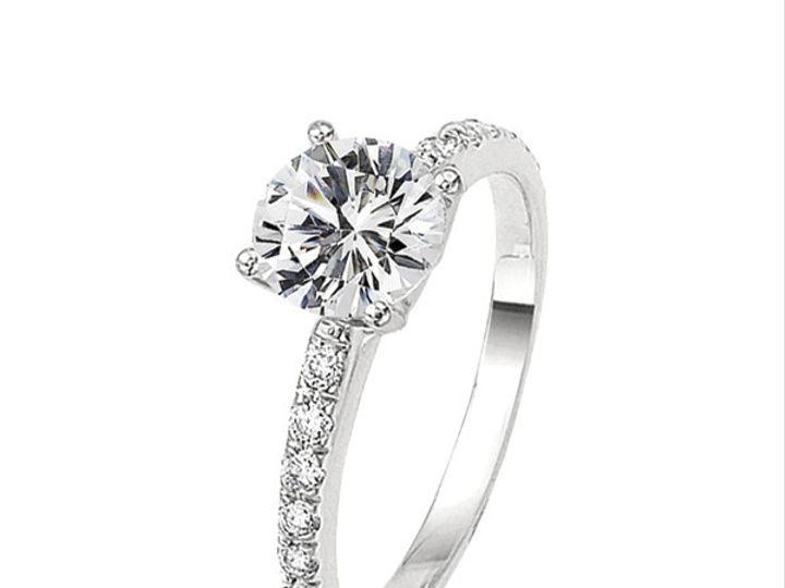 Tmx 1458140528890 Rsm17633 Boston wedding jewelry