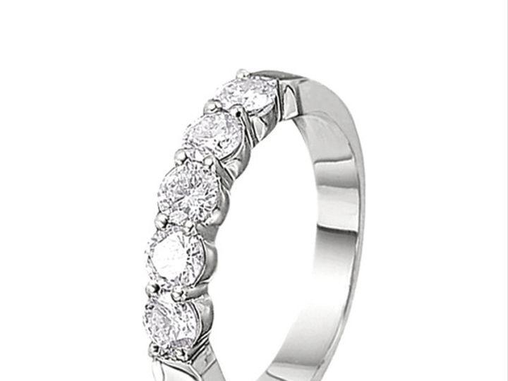 Tmx 1458140536315 Wb016183 Boston wedding jewelry