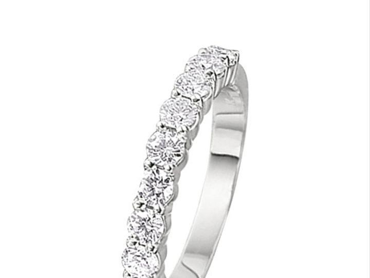 Tmx 1458140542532 Wbs12516 Boston wedding jewelry
