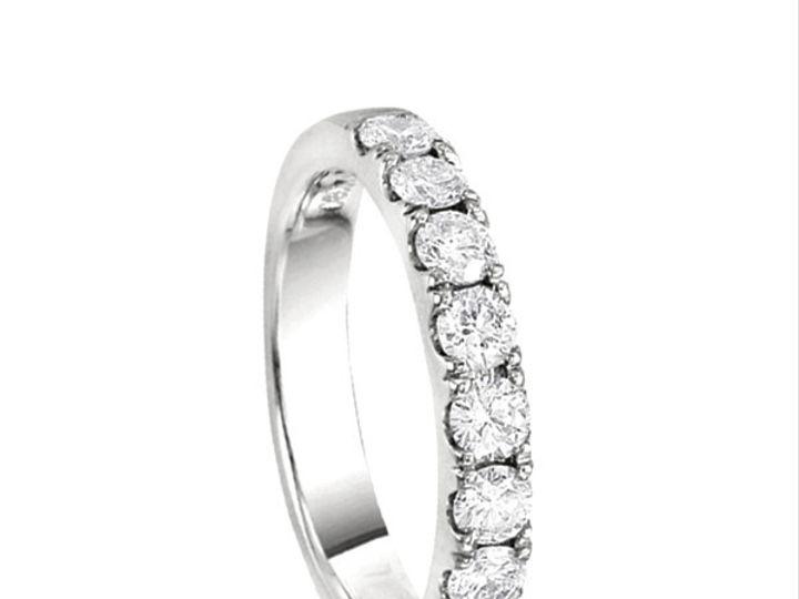 Tmx 1458140547114 Wbs17108 Boston wedding jewelry