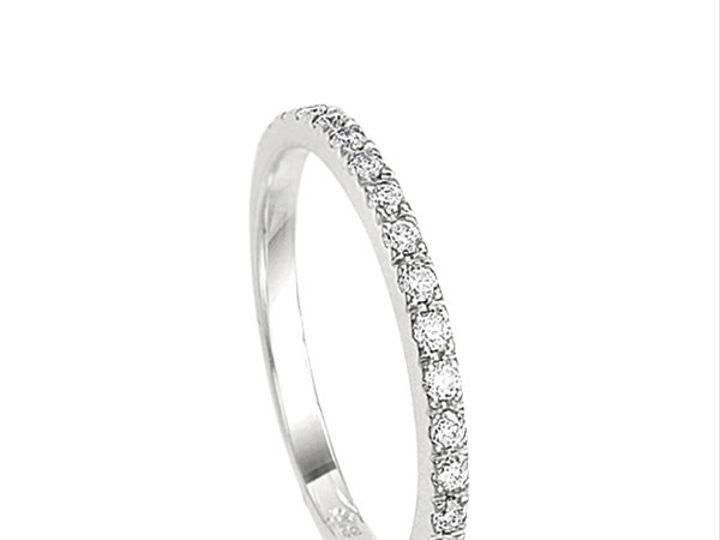 Tmx 1458140551836 Wbs17175 Boston wedding jewelry