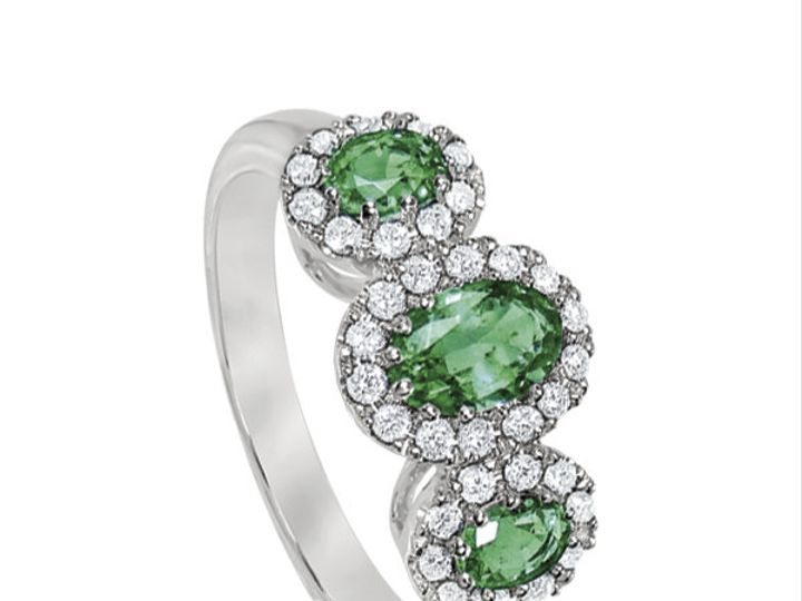 Tmx 1458140615925 Rcle0325 Boston wedding jewelry