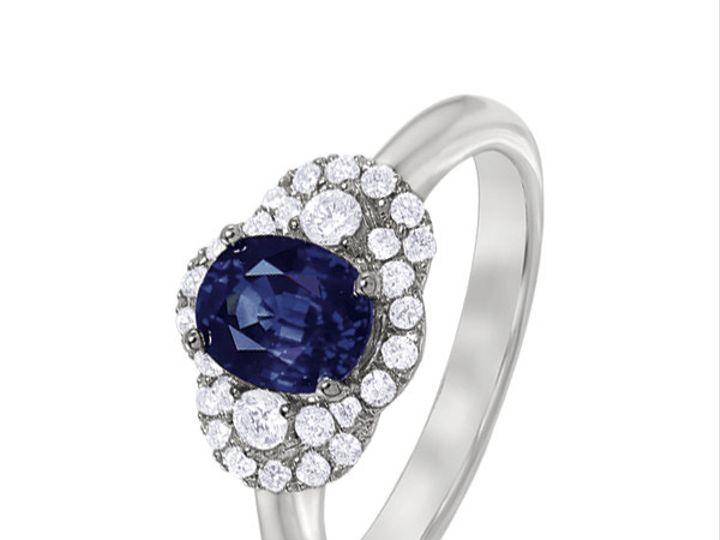 Tmx 1458140620727 Rcls0561 Boston wedding jewelry