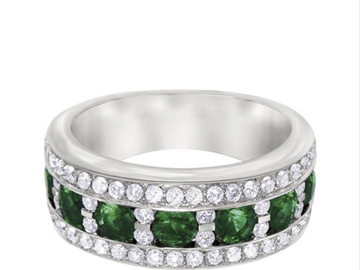 Tmx 1458140624993 Wb023200 Boston wedding jewelry