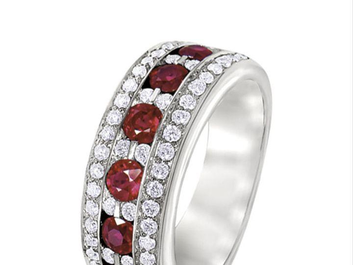 Tmx 1458140631378 Wb023201 Boston wedding jewelry