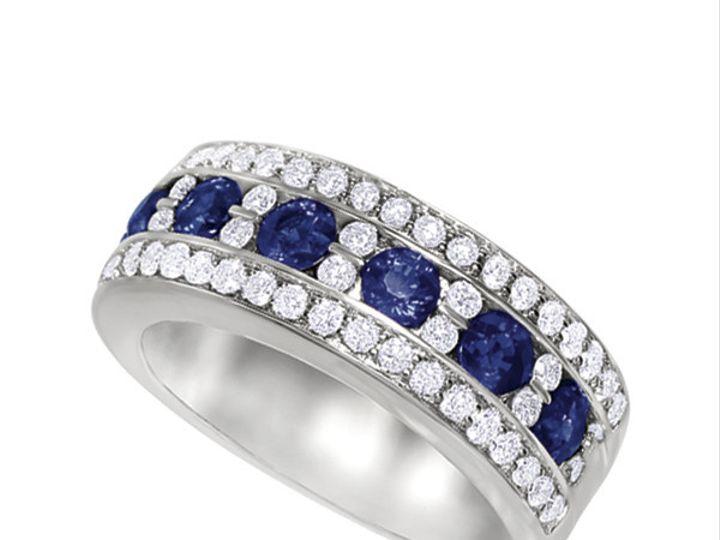 Tmx 1458140638673 Wb023203 Boston wedding jewelry