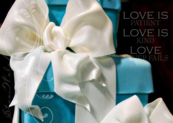 Tmx 1268402730792 Home9 Visalia wedding cake