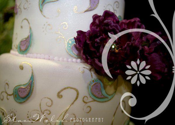 Tmx 1268402751042 Home6 Visalia wedding cake