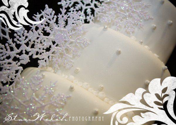 Tmx 1268402758776 Home4 Visalia wedding cake