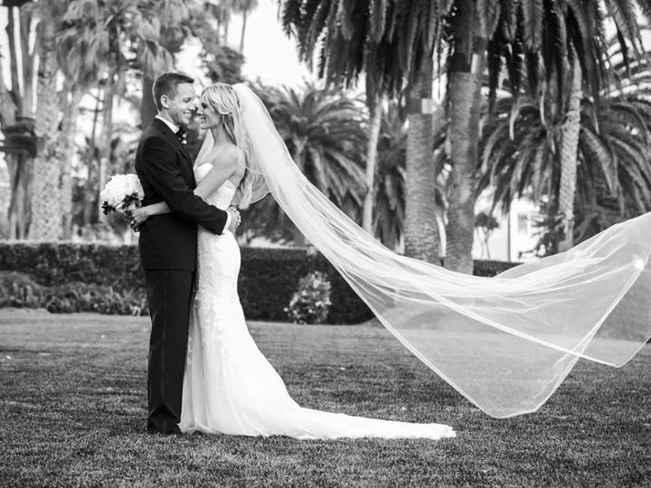 Tmx 1379030306820 Chris Schmitt Photography013 Los Angeles, CA wedding photography
