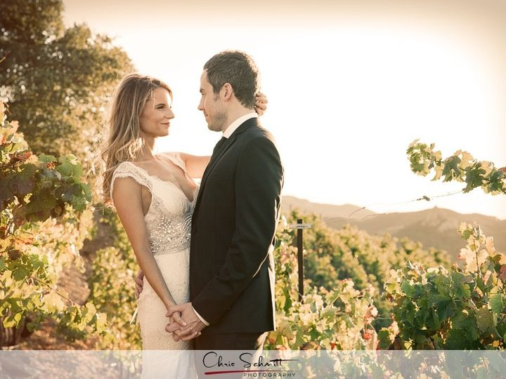 Tmx 1449601852271 Malibu Rocky Oaks 25 Los Angeles, CA wedding photography