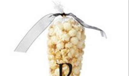 Best Darn Kettlecorn