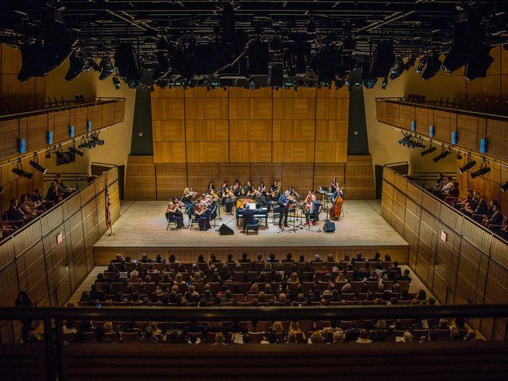 Tmx 1496123095978 New York Virtuosi Orchestra At Carnegie Hall New York wedding ceremonymusic