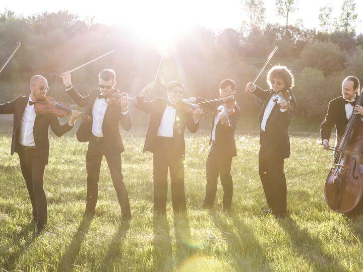 Tmx 1505873796393 Orchestra Boys 2 New York wedding ceremonymusic