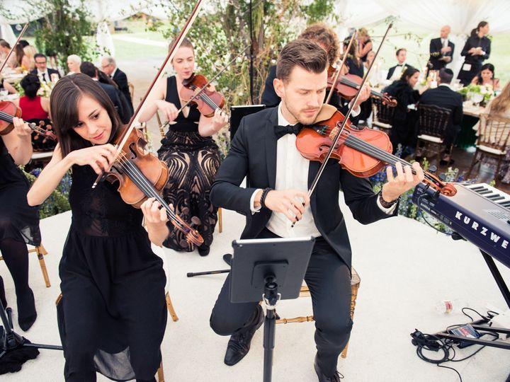 Tmx 1505873843160 Orchestra 1 New York wedding ceremonymusic