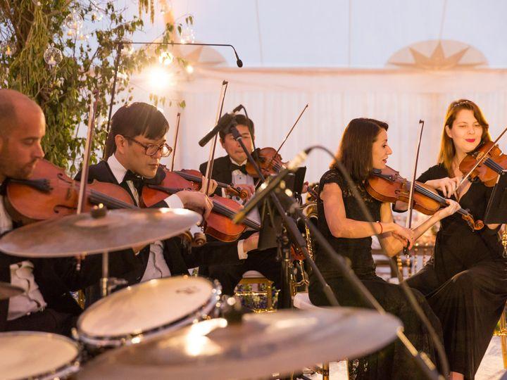 Tmx 1505873855022 Orchestra 10 New York wedding ceremonymusic