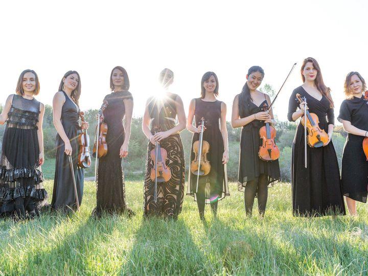 Tmx 1505874395168 Orchestra Girls New York wedding ceremonymusic