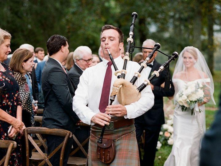 Tmx Bagpiper 51 620516 1561524642 New York wedding ceremonymusic