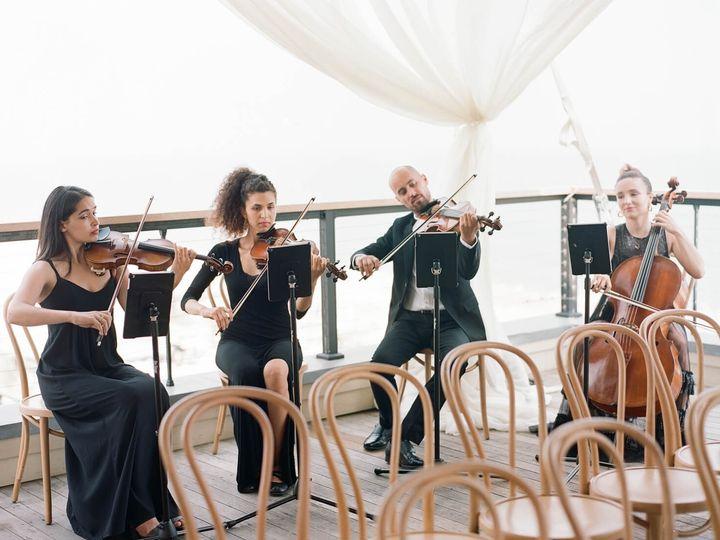 Tmx New York Virtuosi Strinhg Quartet 51 620516 159002583298644 New York, NY wedding ceremonymusic