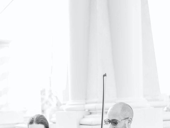 Tmx New York Virtuosi Violin And Guitar Duo 51 620516 159002578246616 New York, NY wedding ceremonymusic