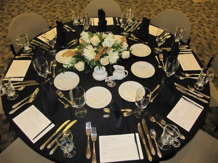 Tmx 1341354798298 7.29.11catering009 Moscow, ID wedding catering